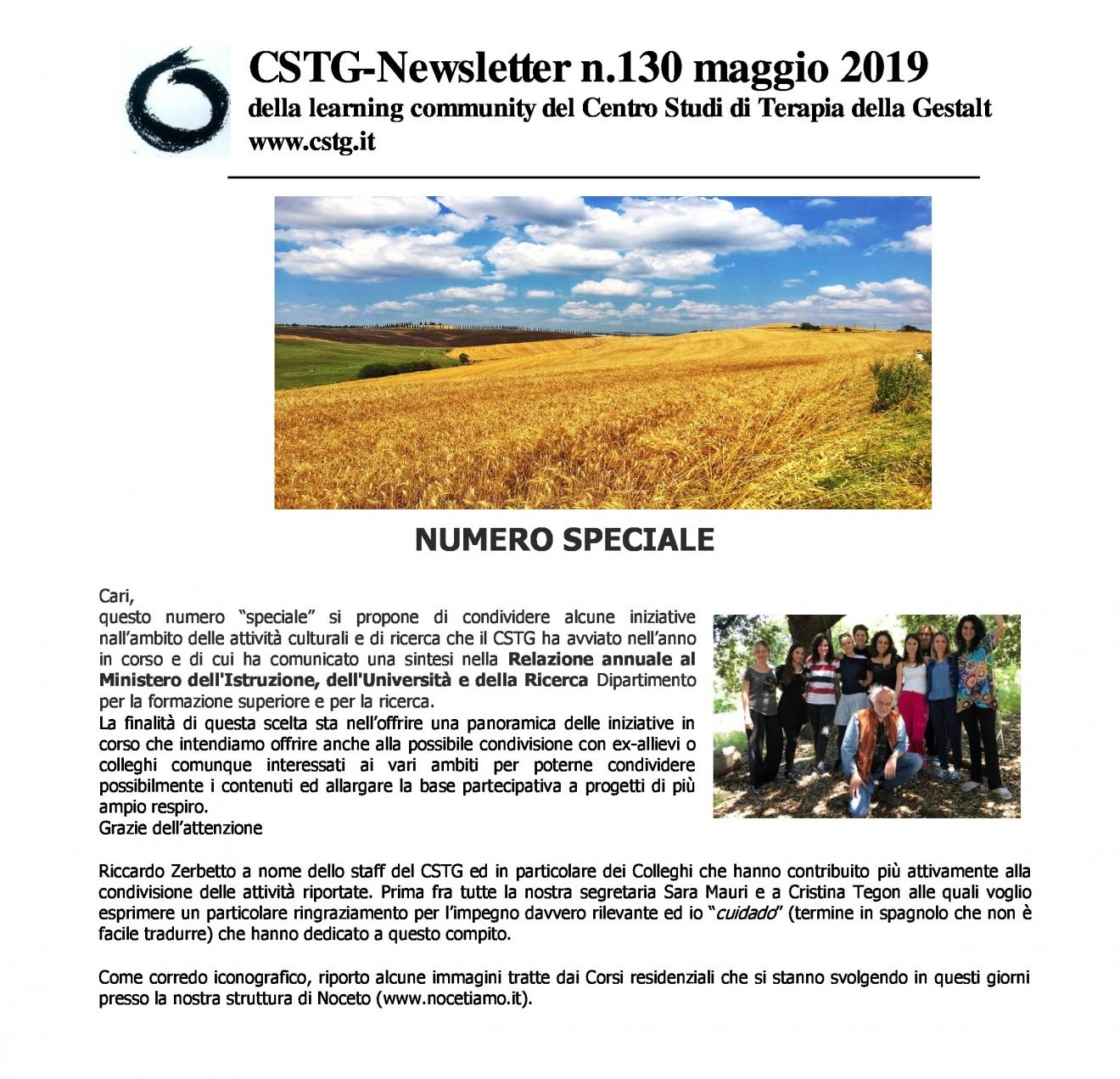 Pagine da Newsletter_130 Maggio 2019 uv(2)(1)-page-0